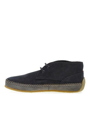 Frau Ayakkabı